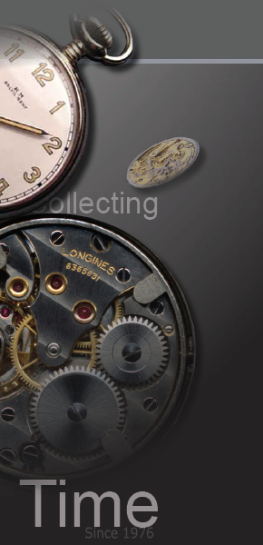 German Military Watches | How To Collect