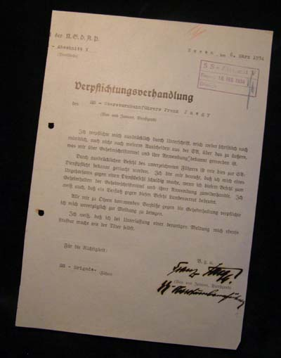 are signed pdf documents legally binding