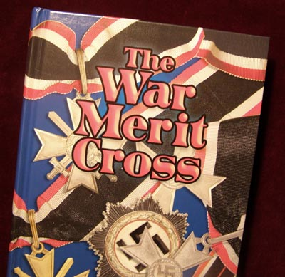 The War Merit Cross
