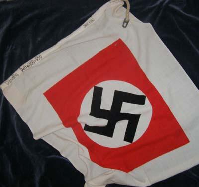 WWII GERMAN FLAGS FOR SALE | KRIEGSMARINE FLAGS
